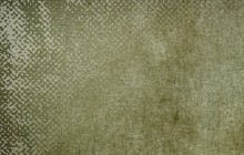 fb_texture2_feature