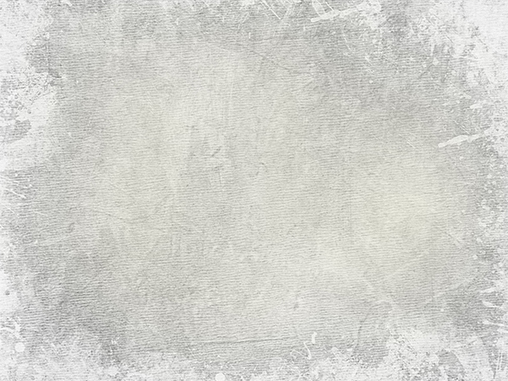 free may fine art texture