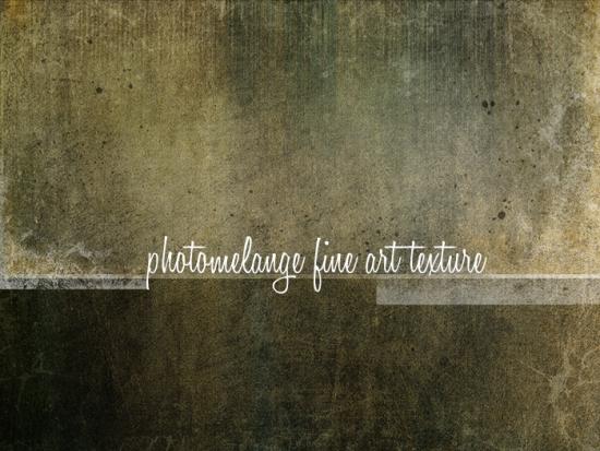 photomelange texture - february