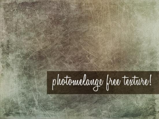 Free Fine Art Texture